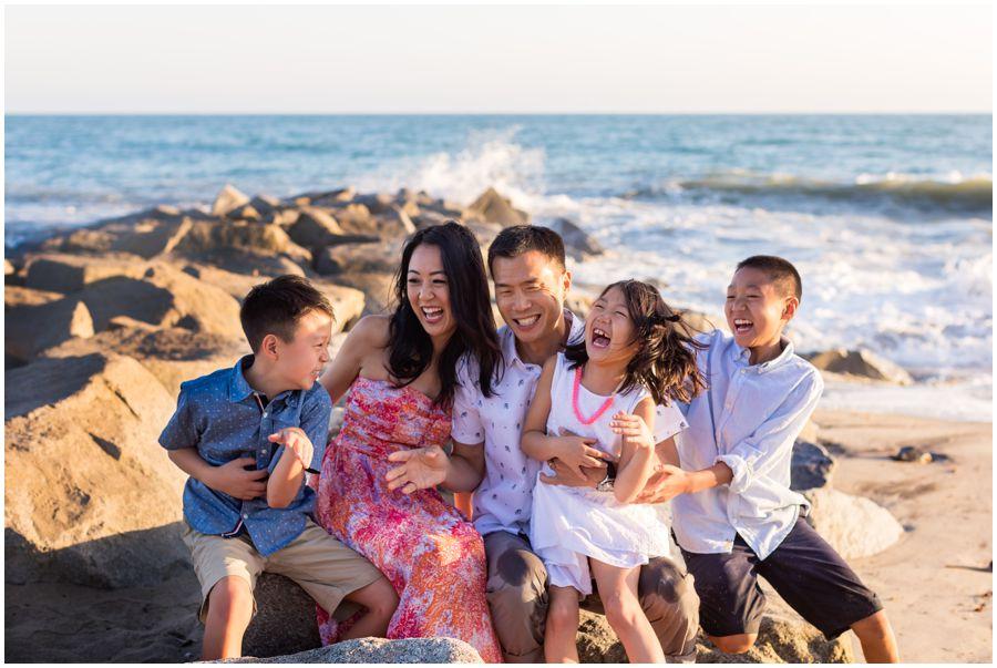 Lifestyle Family photographer 01