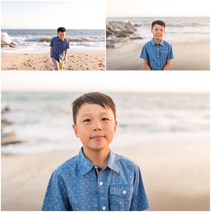 Lifestyle Portrait Photographer 11