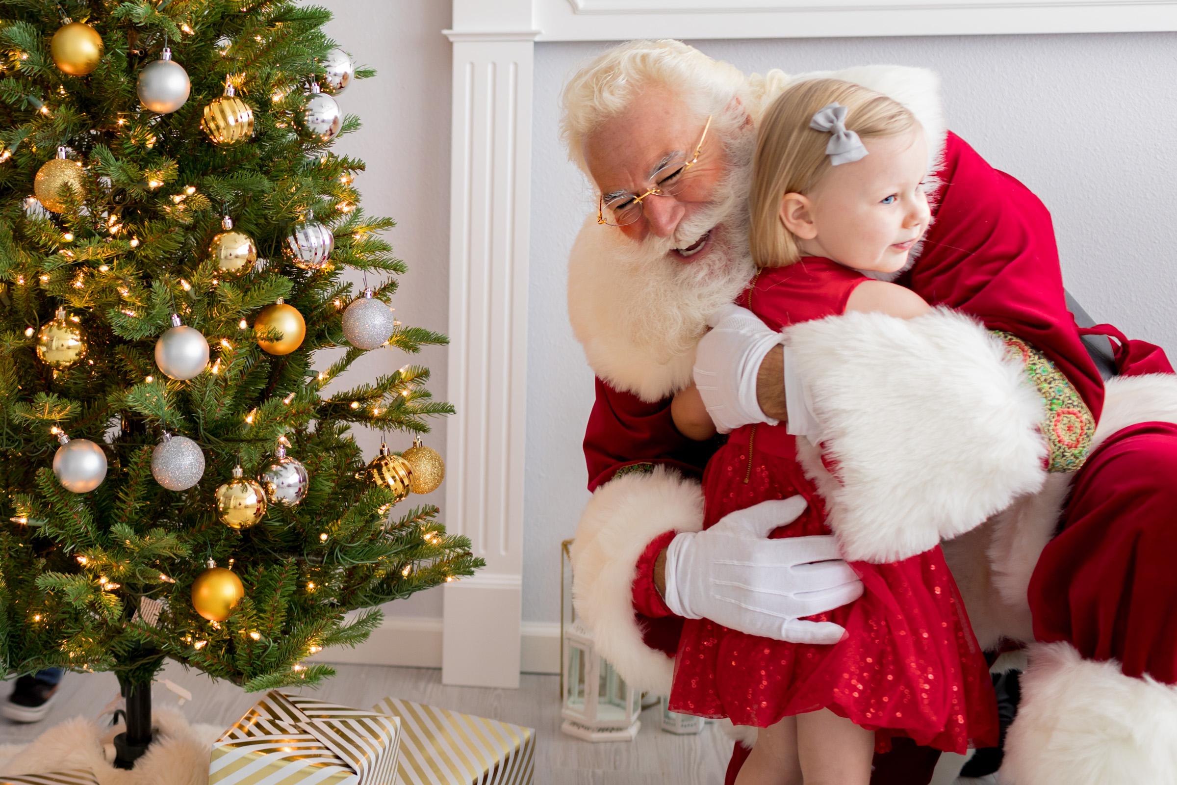 Santa7