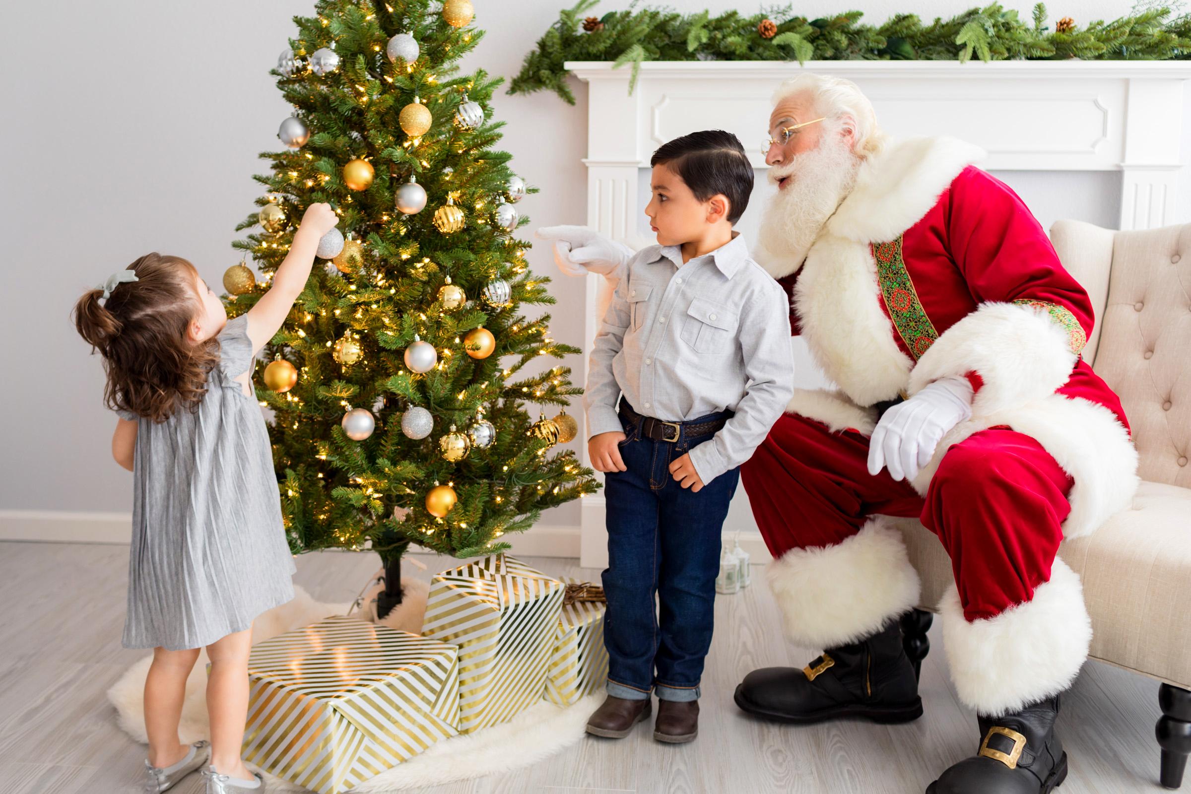 Santa9