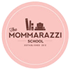 Featured: Mommarazzi