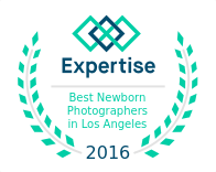 Expertise Best 2016